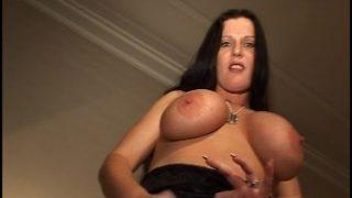 Видео порно кастинга лесбиянок