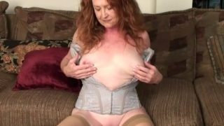 Лунка порно видео смотреть