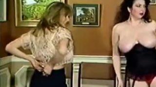 Порно онлайн гей лесби