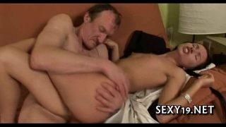 Секс корейской порно видео