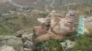 Фото голые дагестанские девушки